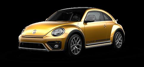 2018-volkswagen-beetle-sandstorm-yellow-metallic_o - j. bertolet