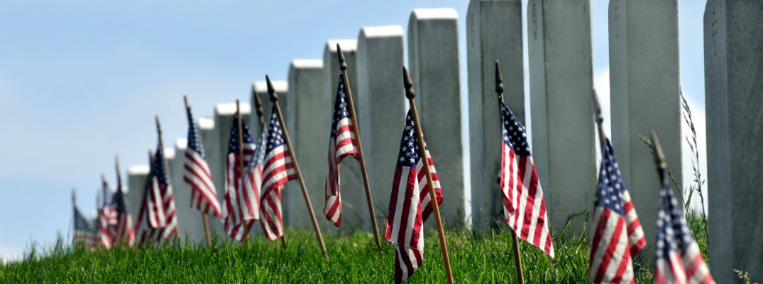 2018 Memorial Day Parades near Orwigsburg, PA