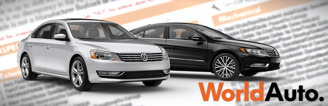 certified pre owned volkswagen vehicles  woodlands tx
