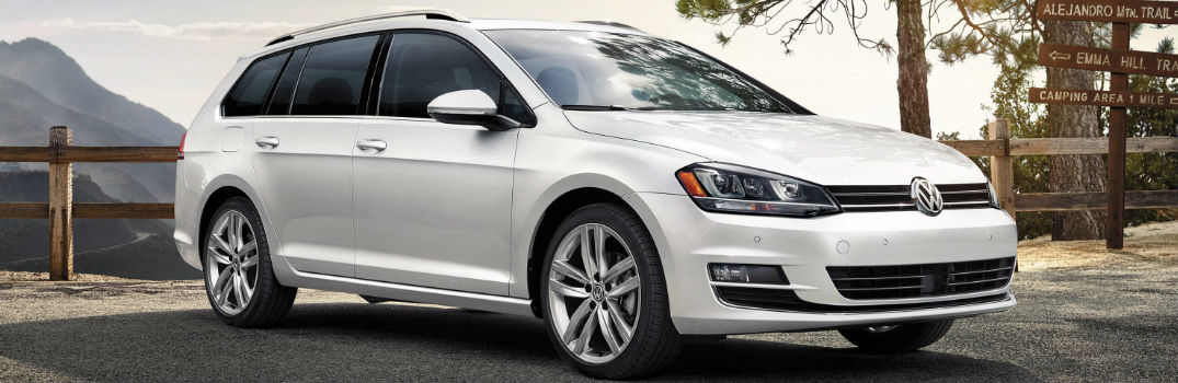 Most Spacious Station Wagons in America