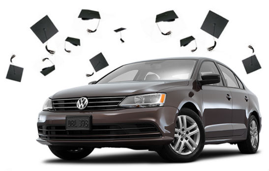 volkswagen-college-graduate-program-requirements-how-to-qualifty-what-you-need-diploma-vw-of-the-woodlands-tx-texas-houston