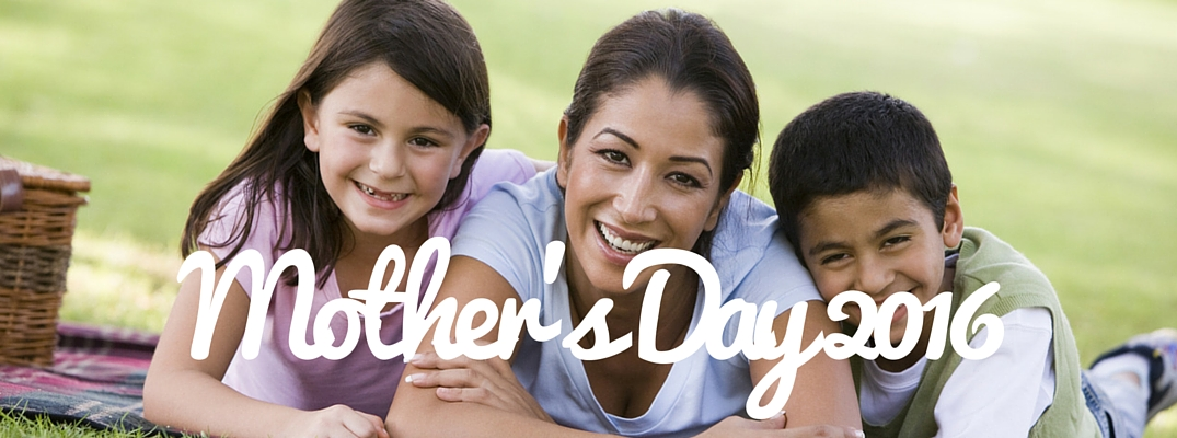 Things to Do for Mother's Day 2016 Santa Monica CA
