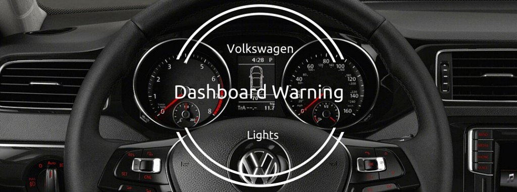 vw dashboard warning lights_o 1024x381 guide to volkswagen dashboard warning light meanings  at bakdesigns.co
