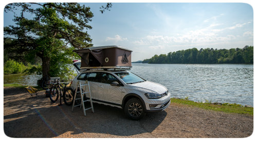 golf_alltrack_country_concept_tent