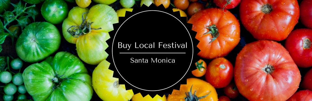Volkswagen of Santa Monica to Feature the e-Golf at Buy Local Festival