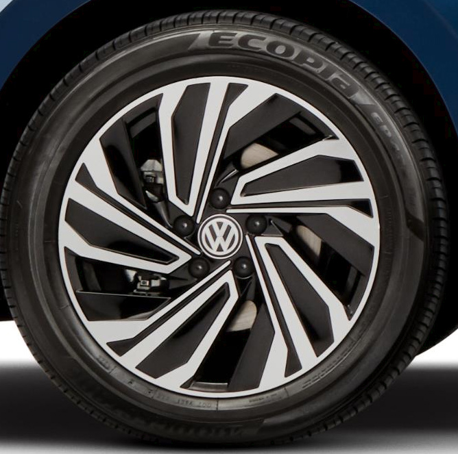 What Accessories Does The 2019 Jetta Offer?