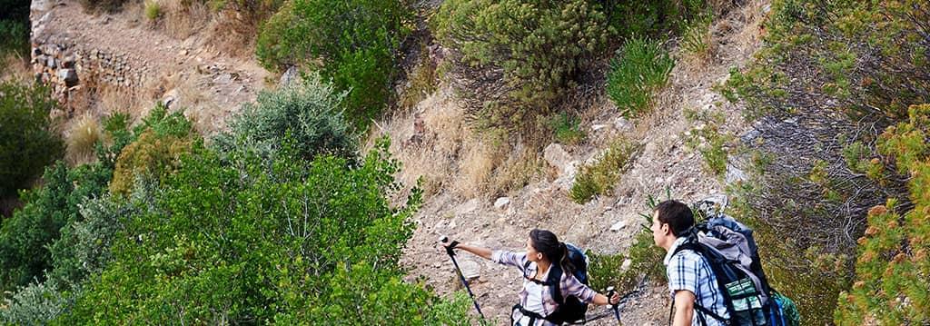 Best Hiking Near Los Angeles