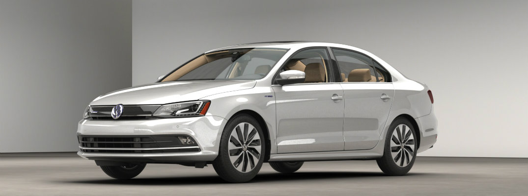 differences between the 2016 vw jetta vs jetta hybrid. Black Bedroom Furniture Sets. Home Design Ideas