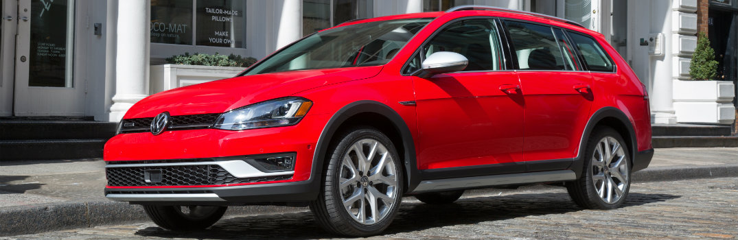 2017 vw golf sportwagen alltrack off road features b pacific