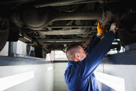 Can I Buy Additional Coverage for a Certified Pre-Owned VW-b_b ...