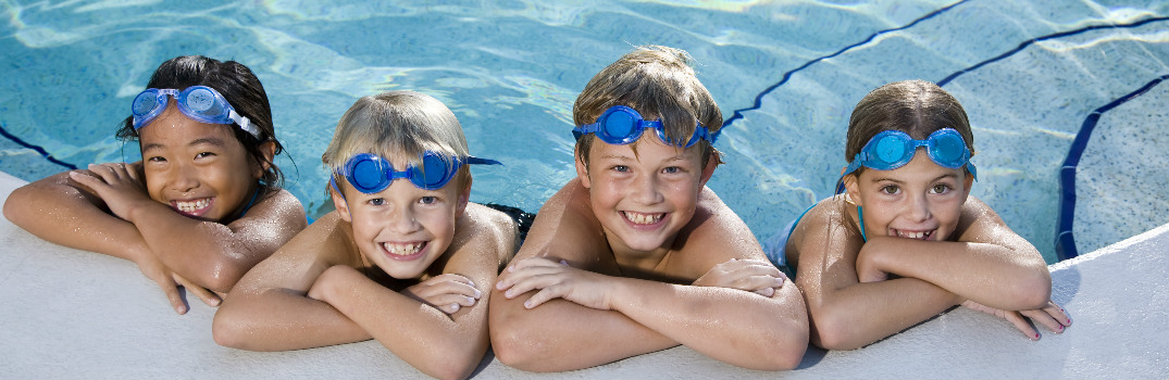 Best Swimming Pools And Waterparks Near Torrance Ca