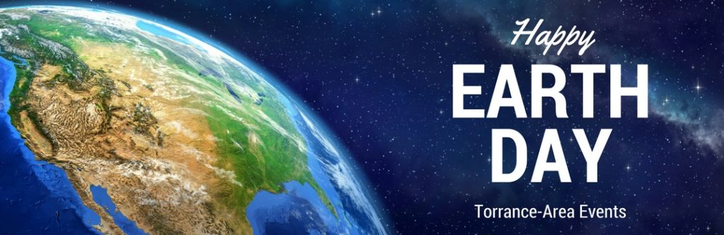 2018 earth day events and activities torrance ca for Planet motors on military