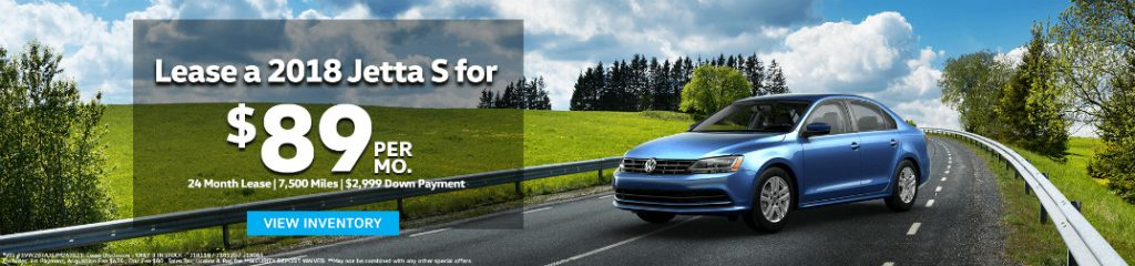 Lease-Offer-Information-for-2018-VW-Jetta-S-and-a-Blue ...