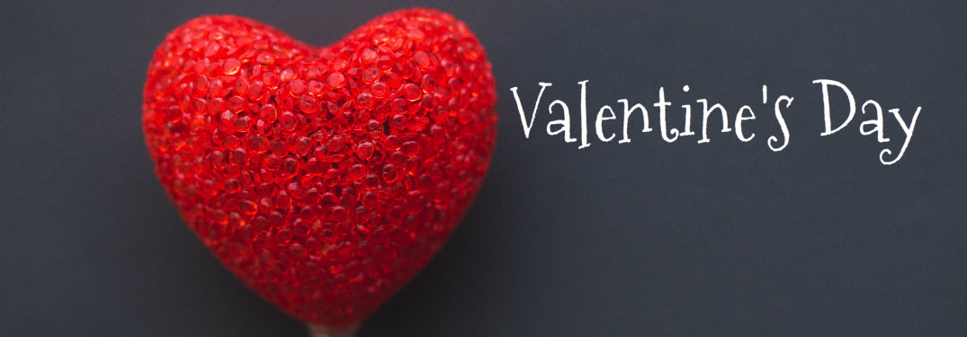2019 Valentine's Day Events & Activities Torrance CA