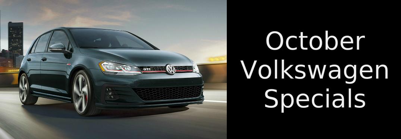Jetta Lease $99 >> October 2019 Volkswagen Specials Torrance CA