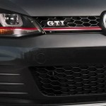 What Does Gti Stand For >> Gti Fuel Findlay Volkswagen