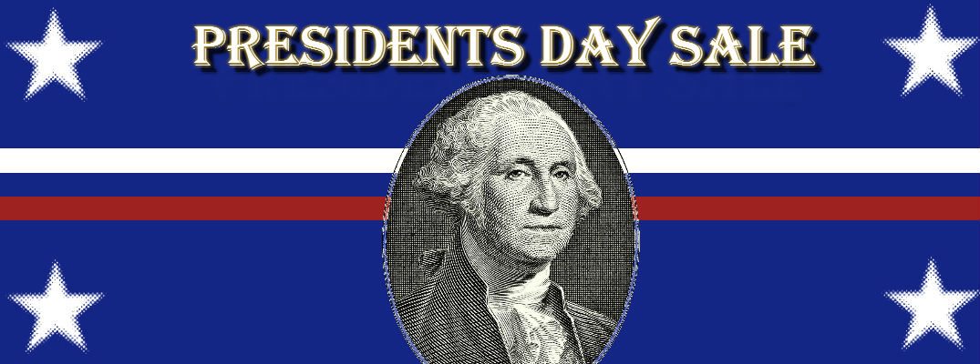 New Car Presidents Day Sale Henderson NV