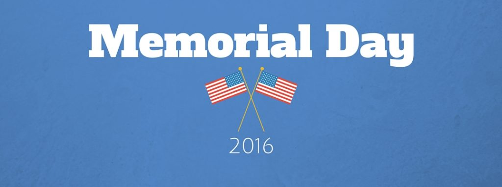 Findlay Toyota Henderson >> Things to Do for Memorial Day Weekend 2016 Henderson NV