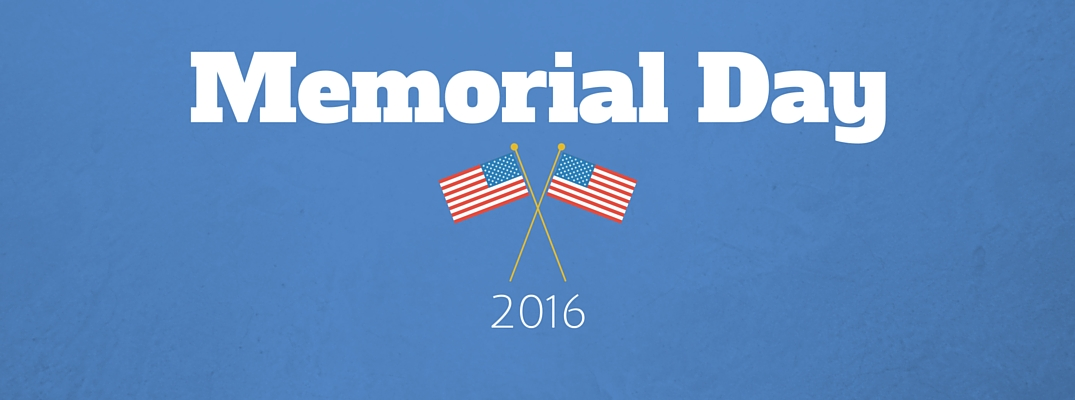 Things to Do for Memorial Day Weekend 2016 Henderson NV
