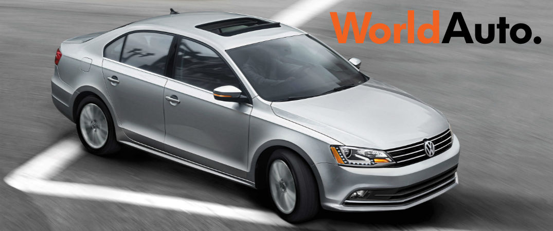 Advantages of Buying a Volkswagen Certified Used Car