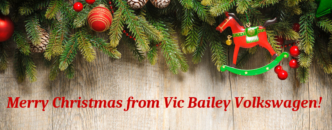 2015 christmas events spartanburg sc at vic bailey volkswagen holidays and community information merry - Christmas Holiday 2015