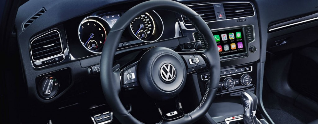 learn how to connect to volkswagen app connect. Black Bedroom Furniture Sets. Home Design Ideas