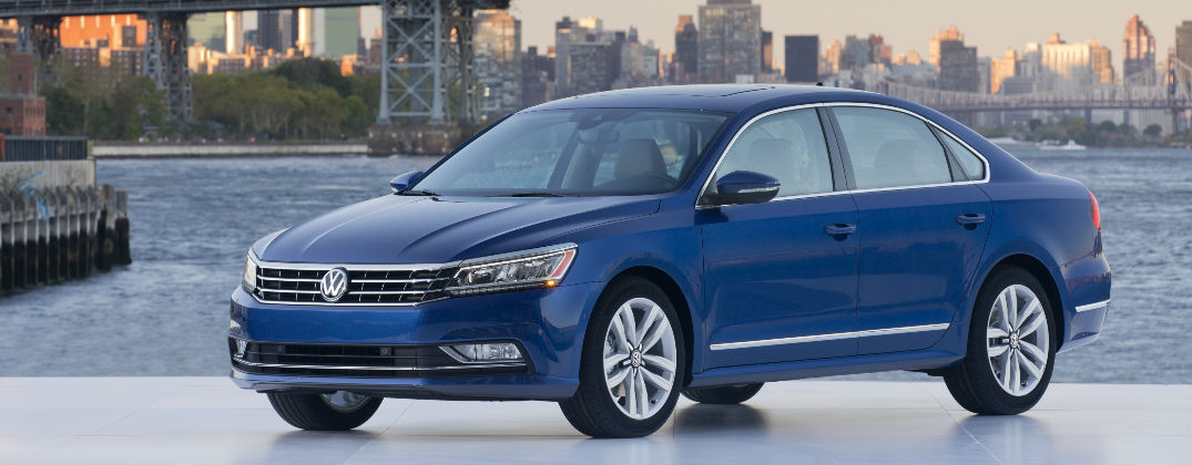 what are the 2016 volkswagen passat color options. Black Bedroom Furniture Sets. Home Design Ideas