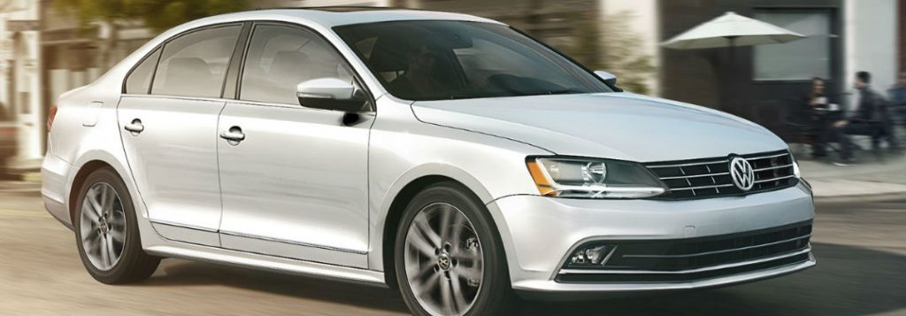 volkswagen jetta technology features  comfort options vic bailey volkswagen