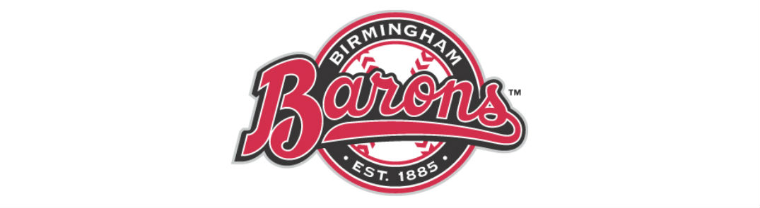 Birminham Barons Baseball returns April 9th