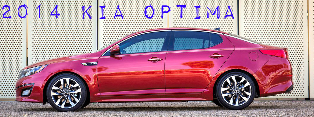 New Kia Vehicle Specials in Birmingham AL
