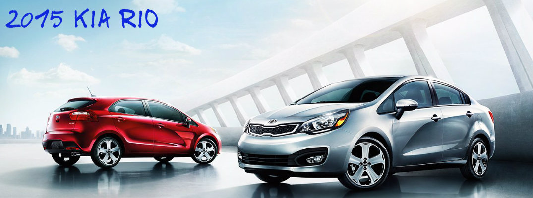 Fuel-efficient Kia Vehicles Birmingham AL