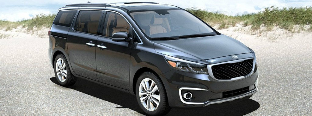 2016 kia sedona trim levels. Black Bedroom Furniture Sets. Home Design Ideas
