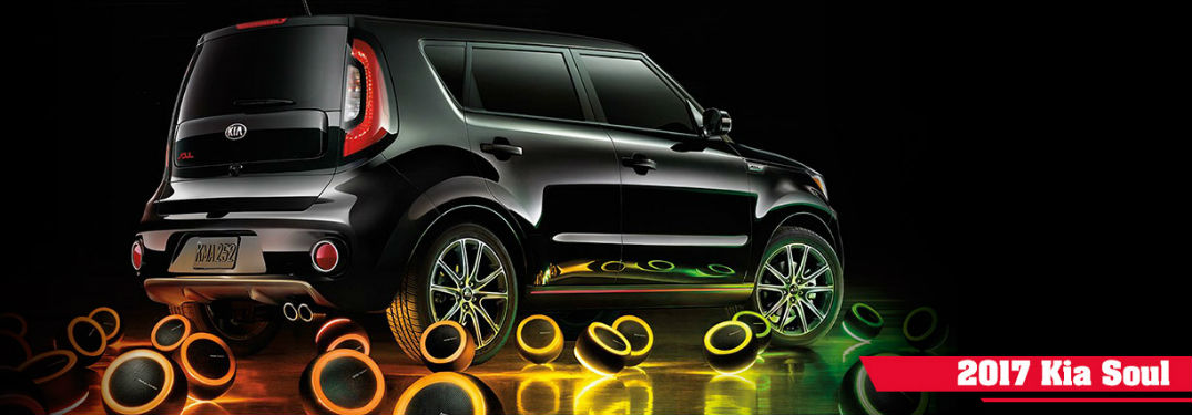 Kia Debuts new Hamster Commercial for Turbocharged Kia Soul Trim Level