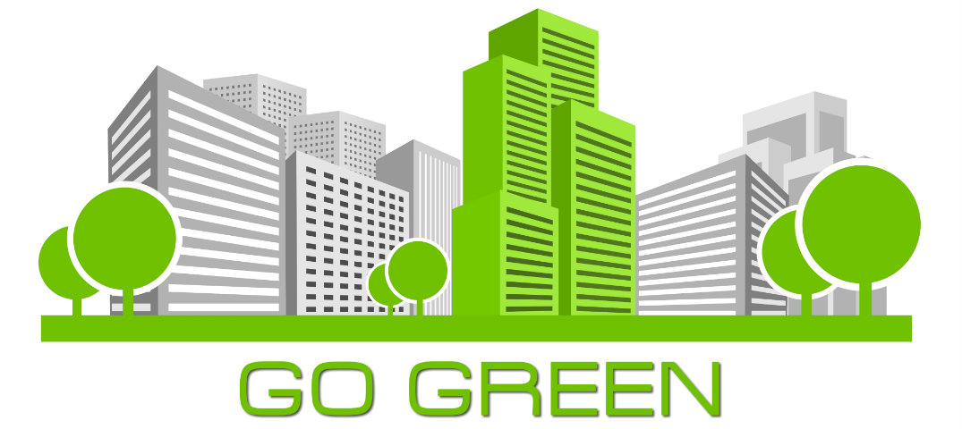 worlds  sustainable car company