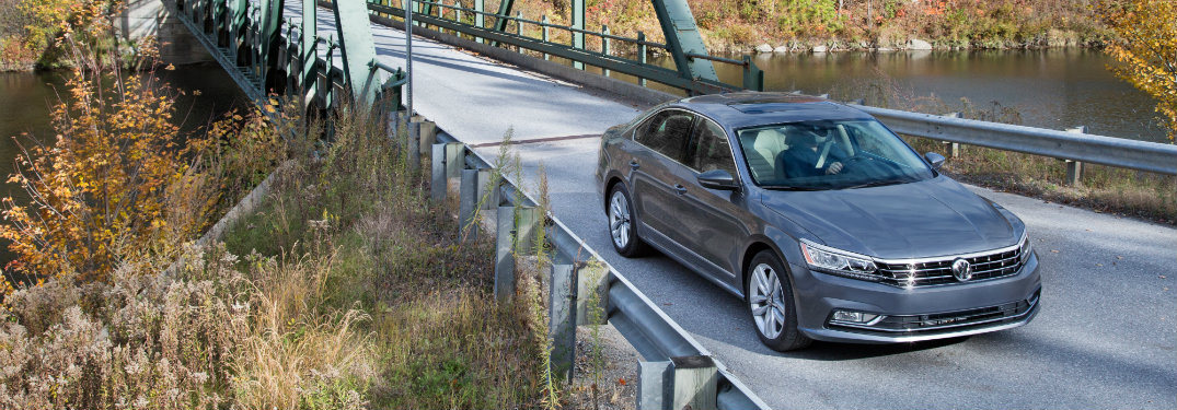How Satisfied Are People With 2016 Volkswagen Models