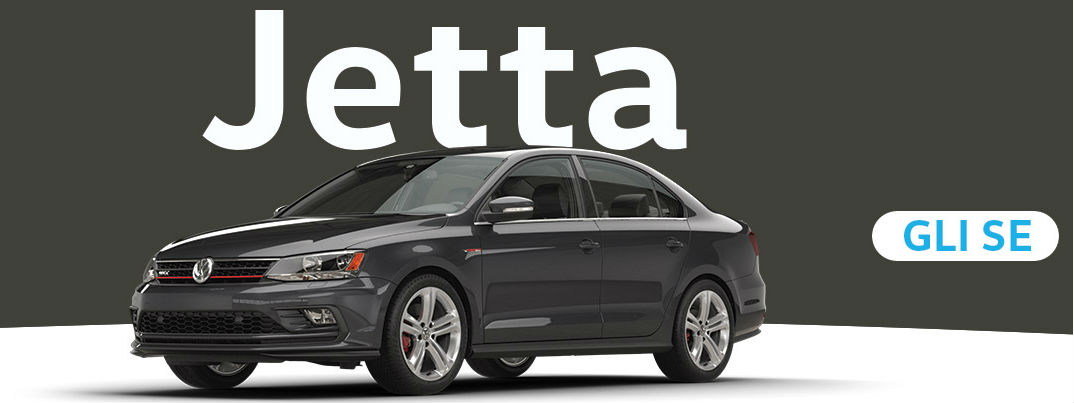 When is the 2017 Volkswagen Jetta GLI release date?