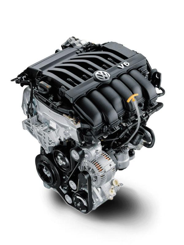 Vw Atlas Lease >> 2018-VW-Atlas-V6_o - Karen Radley Volkswagen