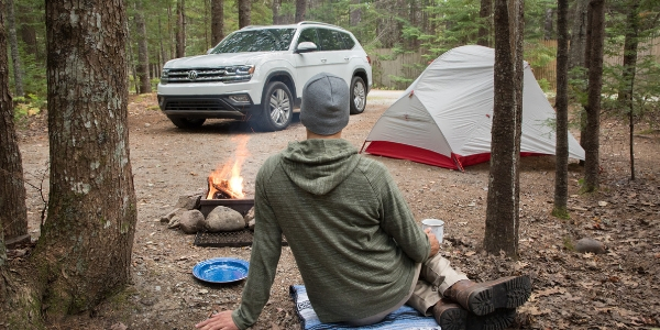 Vw Atlas Towing Capacity >> What Are The 2019 Vw Atlas Power And Towing Specs