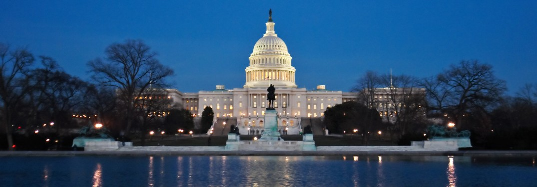 Popular Historical Monuments and Sites to Visit in Washington DC