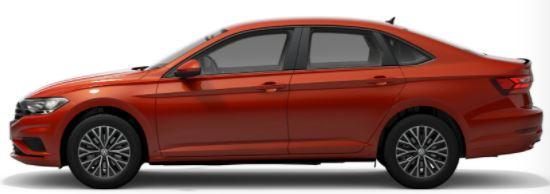 2021-Volkswagen-Jetta-Habanero-Orange-Metallic