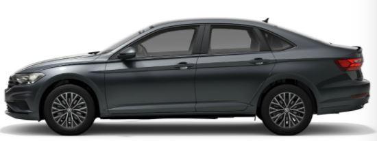 2021-Volkswagen-Jetta-Platinum-Gray-Metallic