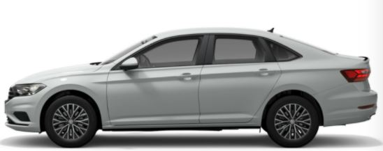 2021-Volkswagen-Jetta-Pure-White