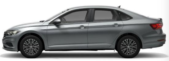 2021-Volkswagen-Jetta-Pyrite-Silver-Metallic
