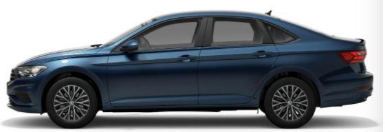 2021-Volkswagen-Jetta-Silk-Blue-Metallic