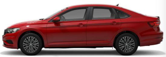 2021-Volkswagen-Jetta-Tornado-Red