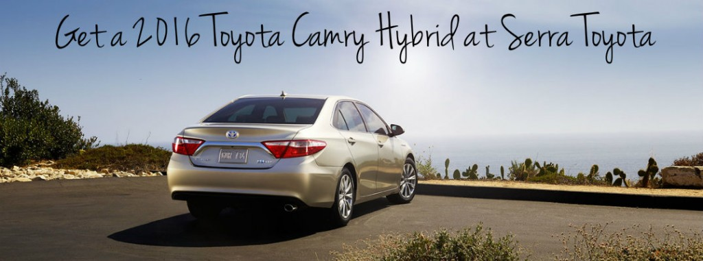 differences between the 2016 toyota camry hybrid models. Black Bedroom Furniture Sets. Home Design Ideas