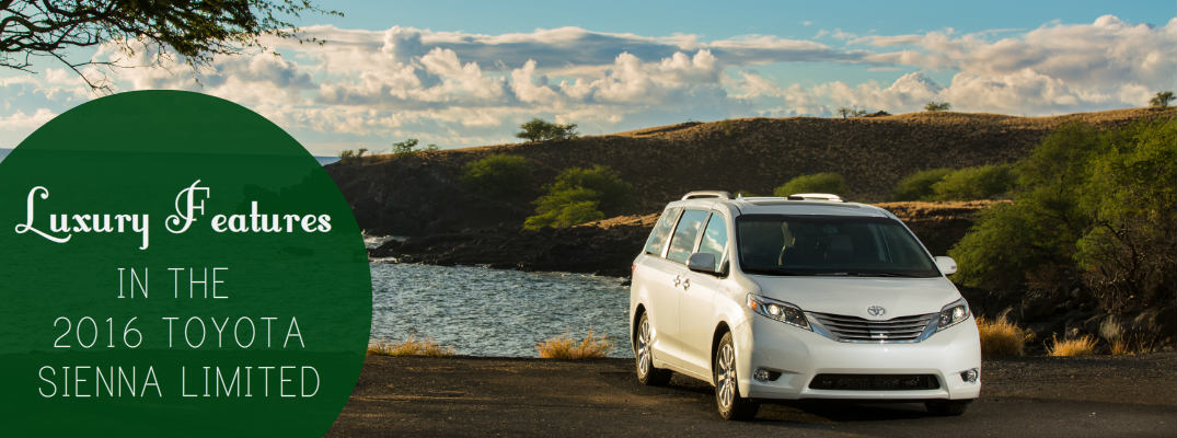 2016_Toyota_Sienna_Limited Luxury features_o