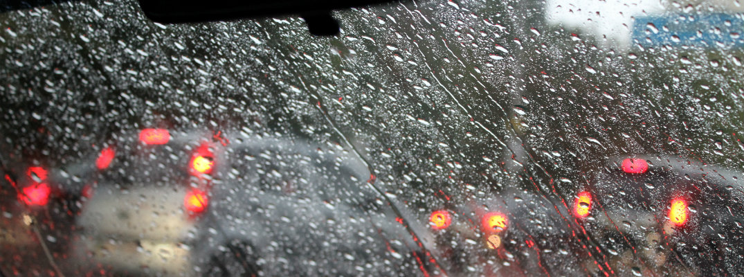 When should you replace your windshield wipers?
