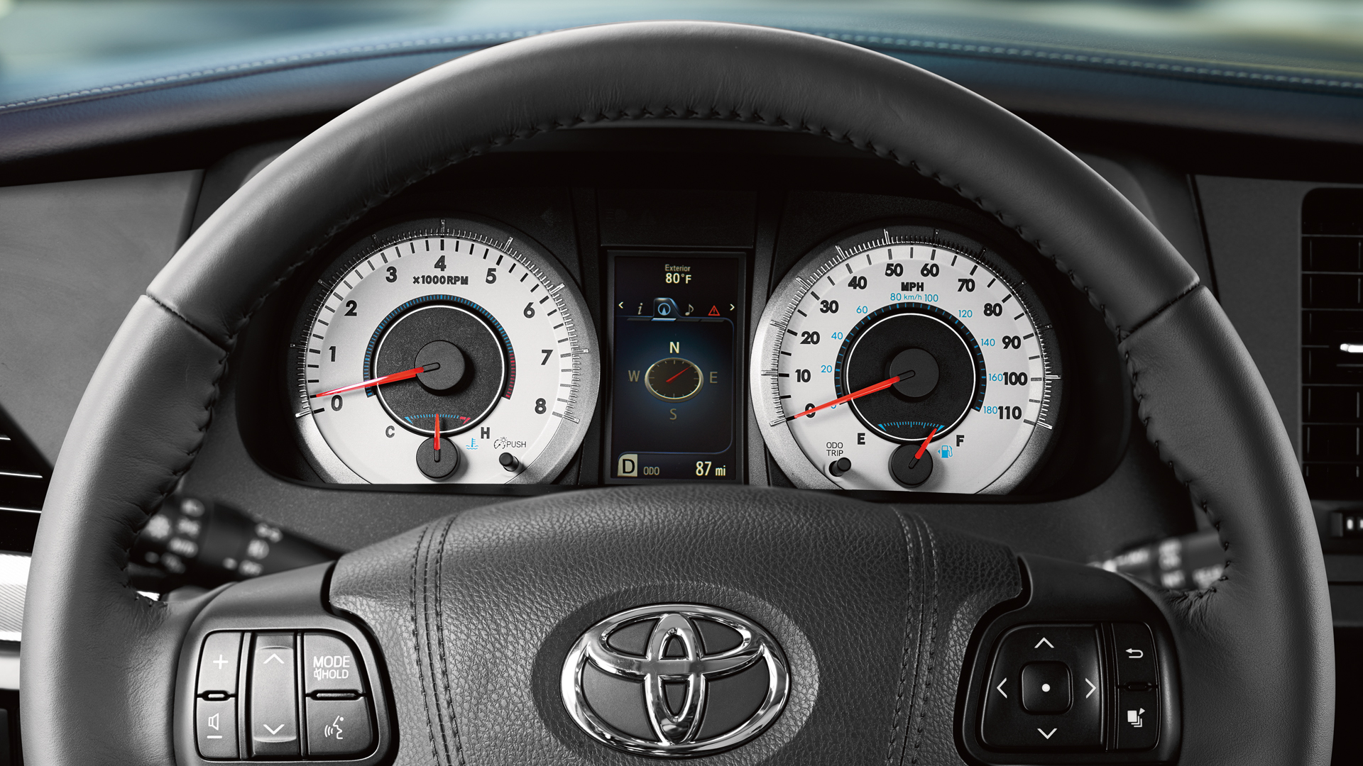 Toyota Motor Corporation Invests in US Manufacturing Serra Toyota