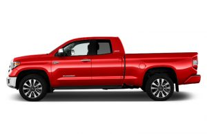 toyota tundra double cab vs crewmax serra toyota. Black Bedroom Furniture Sets. Home Design Ideas